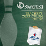 Teachers Curriculum