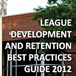 Development &  Retention