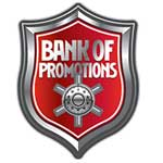 Bank of Promotions