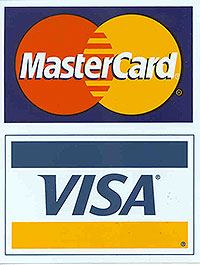 BPAA Merchants and the Proposed Visa/MasterCard Settlement