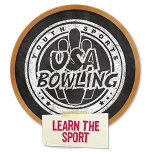 how to learn fast bowling