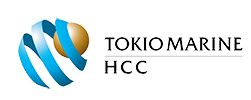 Tokio Marine HCC – Specialty Group