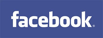 BPAA Facebook Pages