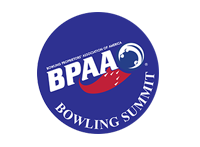 Bowling Summit