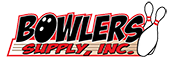 Bowler's Supply Logo