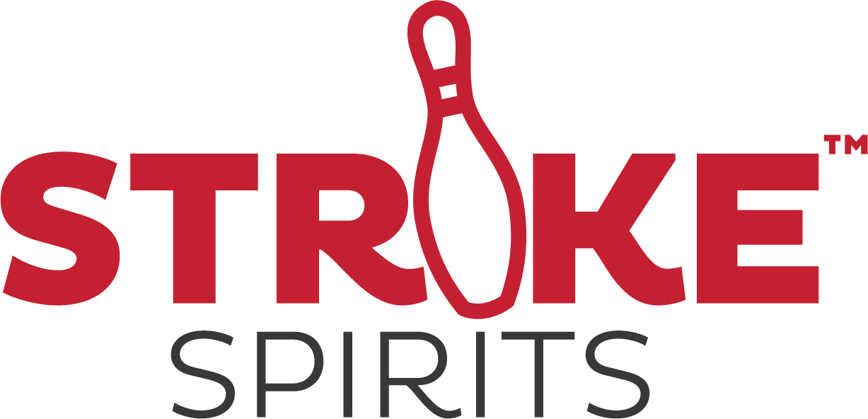 Strike Spirits Logo