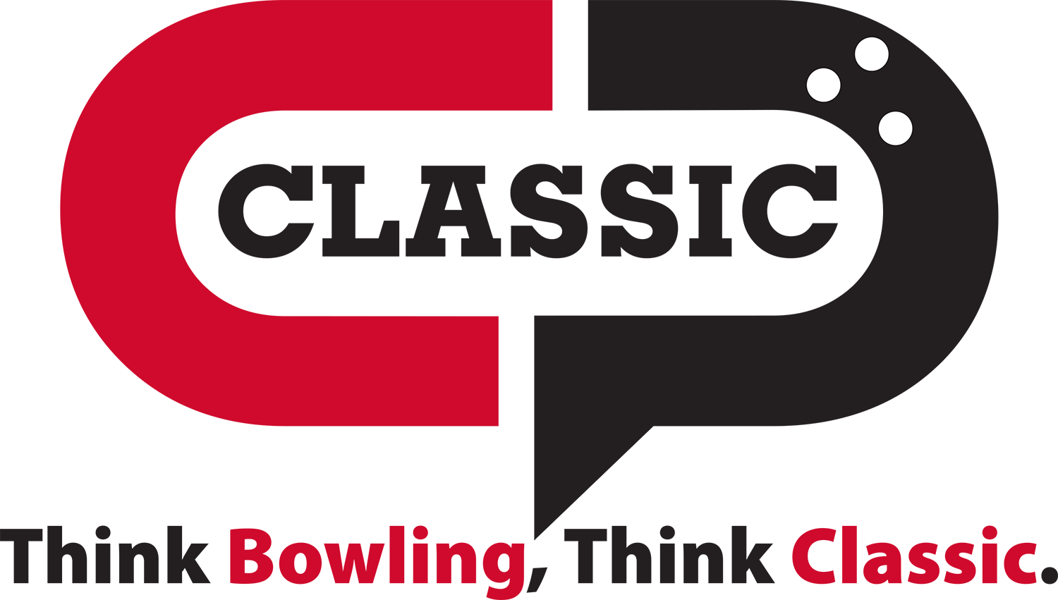 Classic Products Logo