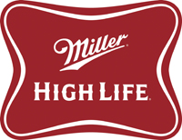 Miller High Life returns as the