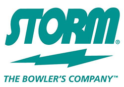 Storm bowling products signs on as title sponsor of bowling's U.S. senior women's open