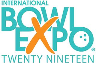 International Bowl Expo