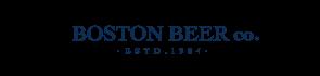 Boston beer Logo