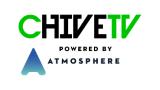 Chive TV Logo