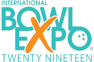 Bowl Expo Exhibitors