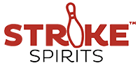 Strike Spirits Unique Premium Spirits