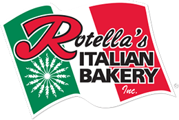 RotellasItalianBakery Logo