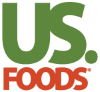US-Foods-logo