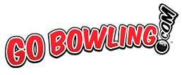 Gobowling.com Logo