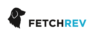 Fetch Rev Logo