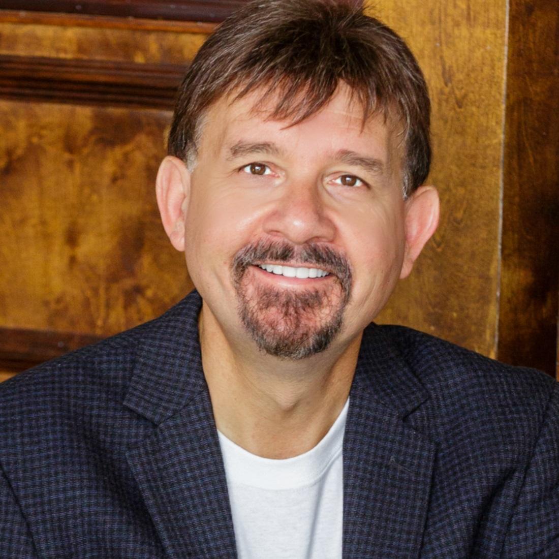 Joseph Michelli